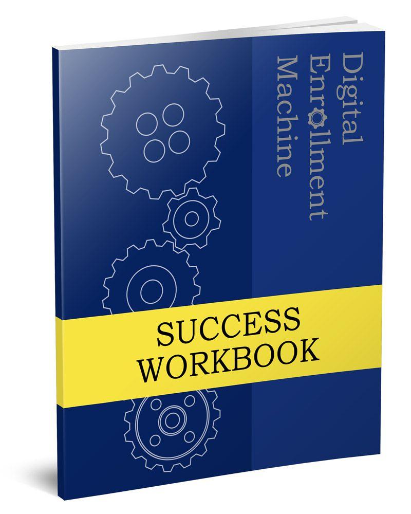 DEM-workbook-mini-11A