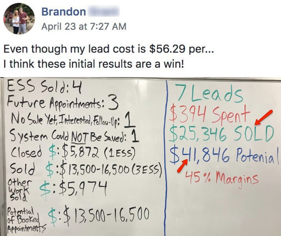 Brandon Win1