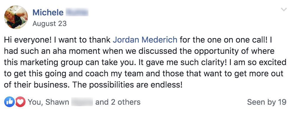 Michele Coaching_censored