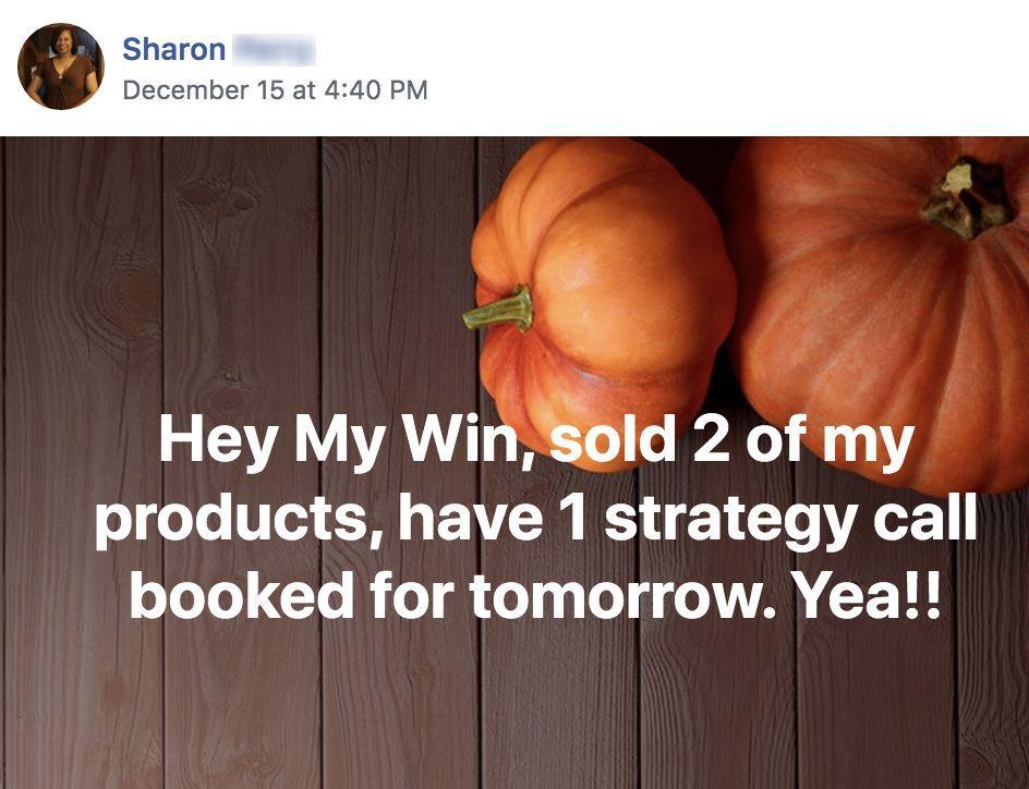 Sharon 2019-12-19_1058_censored