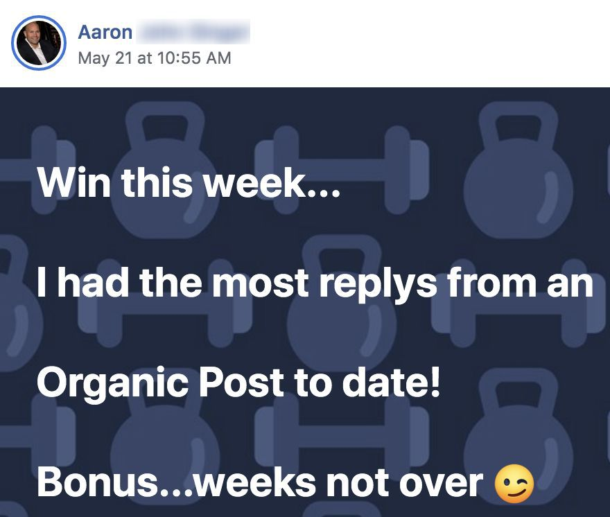 Aaron3_censored