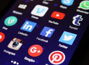 success in online marketing